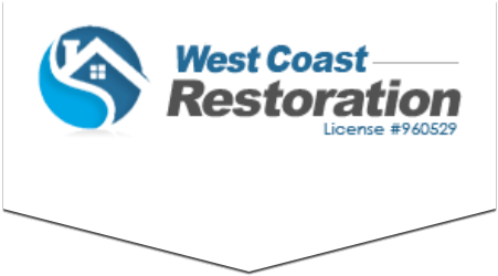 Water Damage Restoration Orange County